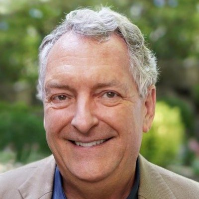 Dave Ullrich